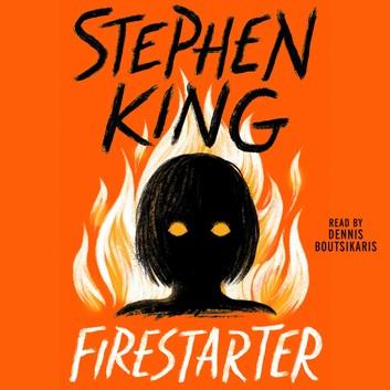 firestarter-12