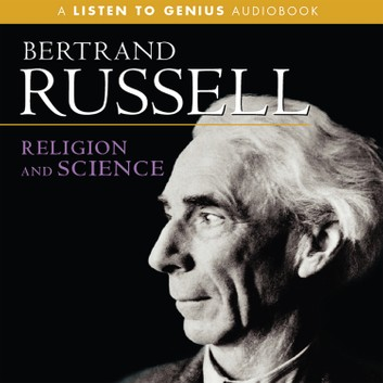 religion-and-science-5