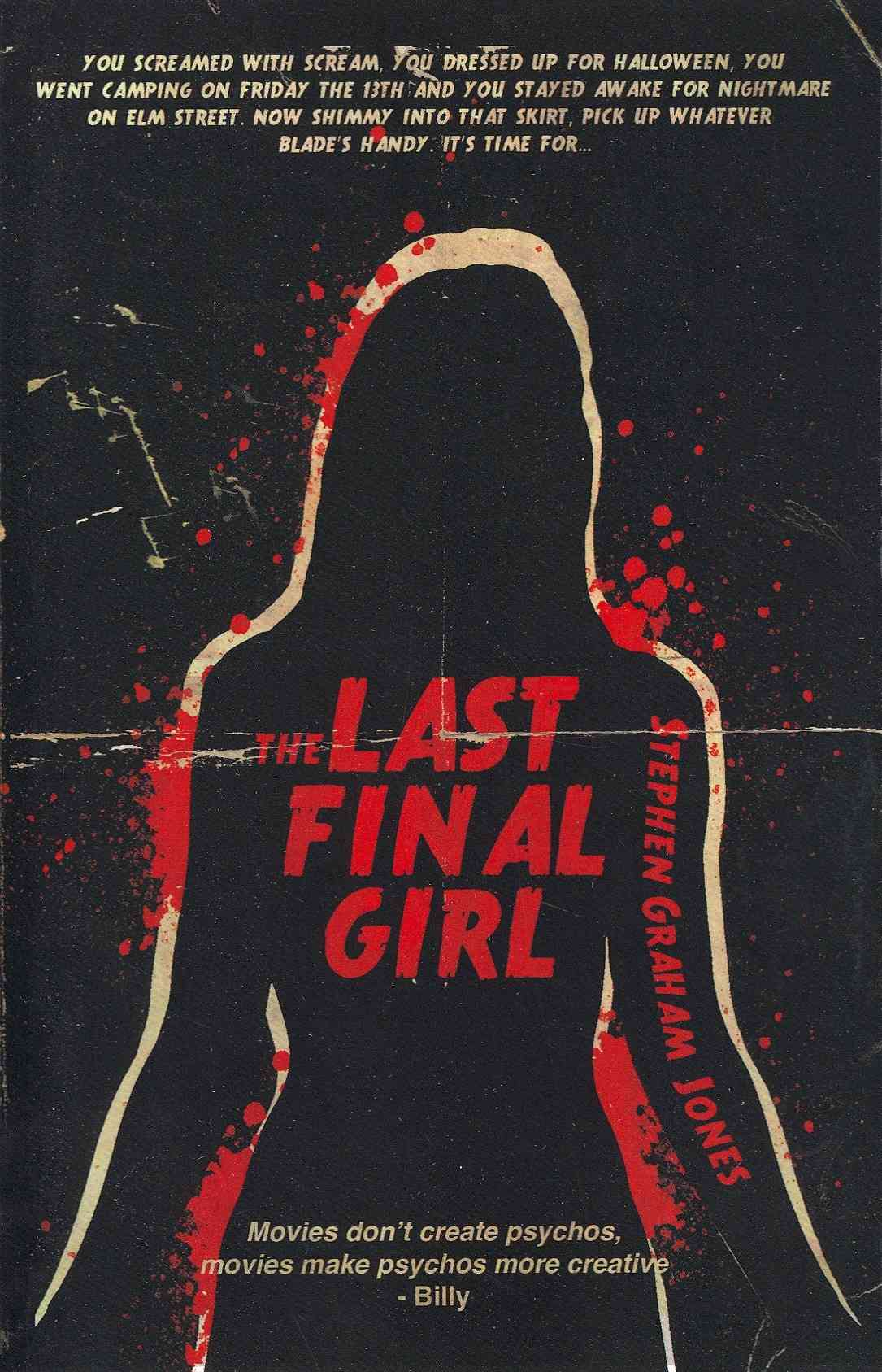 the-last-final-girl-stephen-graham-jones-9781621050513